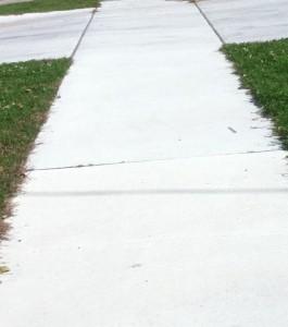 sidewalkmodified