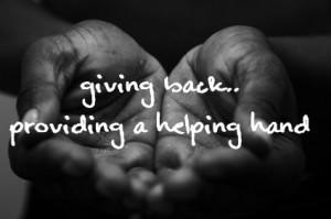 GivingBackjpgTxt