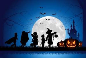halloween-kids-trick-o-treating-1024x692